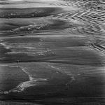 Mar de pequena vaga