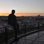 São tantas as Lisboas