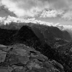 Picos da Madeira