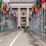 Nações (dses)Unidas