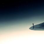 Edge Of Universe