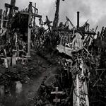Colina das Cruzes  |  Hill Of Crosses