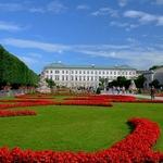 Slazburgo