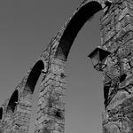 Arcos___