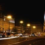 Lisboa-Restauradores.