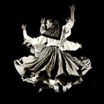 multi hand dancer