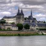Blois - Loire