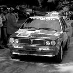Carlos Bica !1987