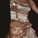 Dança turca