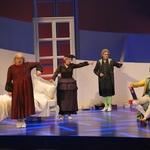 Le Nozze di Figaro (Wolfgang Amadeus Mozart)