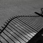 Preso à própria sombra_