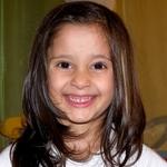 O sorriso de Joana