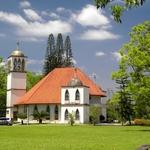 Capela Luterana