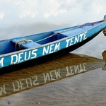 Sem Deus Nem Tente