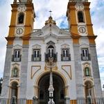 Santuário Nossa Senhora de Aires