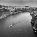 R Douro