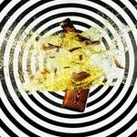 -Espiral de Destruição-