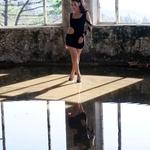 espelho meu__