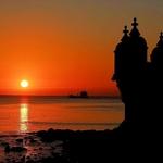 Porto Seguro____________