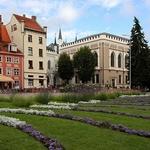 Praça de Livus