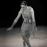 Passos de dança___