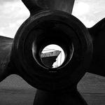 My Propeller