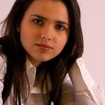 Rita Carolaine