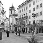 Foto de Rua -