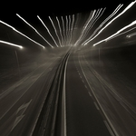 Night Speeding