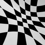 Black&White (IV)