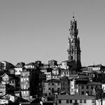 Grande Porto -