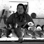 Peixeiradas