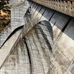 Barragem do Alvito