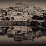 Coimbra...