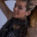 Modelo Rita