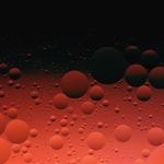 Photography with water_ ( LUNAR )