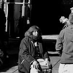 Mulheres do Bolhão