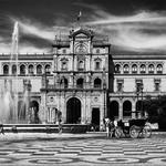 Praça da Espanha (Sevilha)