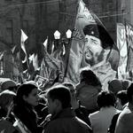Um símbolo da luta do povo___