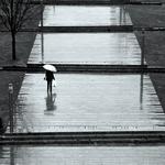 Days of rain ___