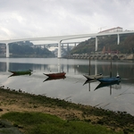 Quatro pontes