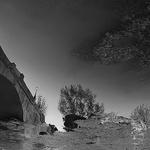 Imagimarium Bridge