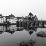 O Outro lado da Ponte