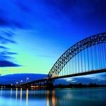 Rumpiang Bridge