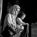 Maria e o Menino