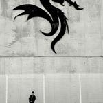 O poder do Dragão
