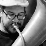 1 dia internacional do jazz