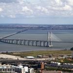 Ponte V Gama
