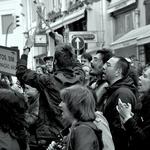 Sinfonia de protestos___