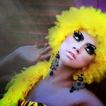 miss yellow